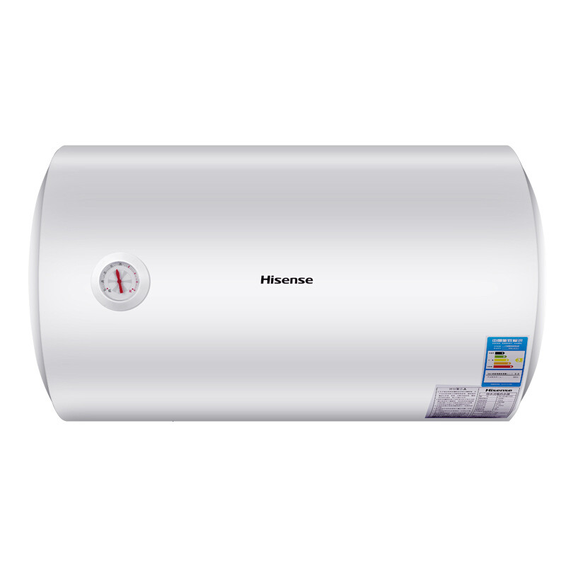 海信2000W速热储水式电热水器